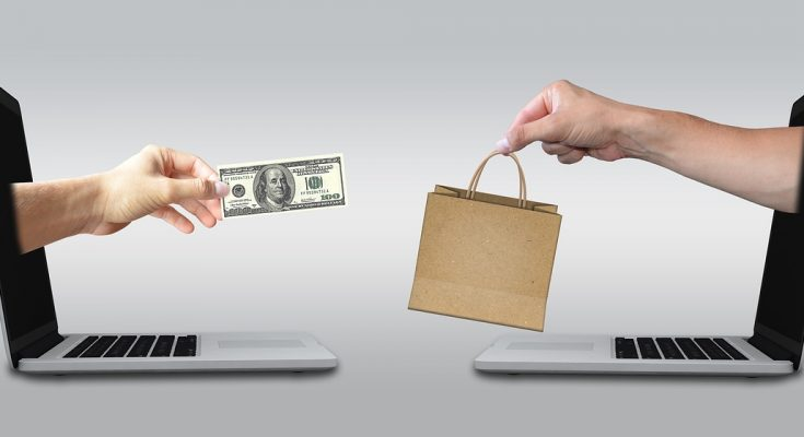 5 Tips to Buy Online Safely